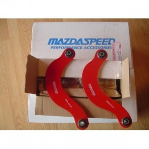 MAZDASPEED CAMBER KIT MPS3