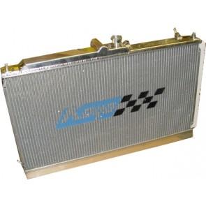 WATERCOOLER Aluminium STI