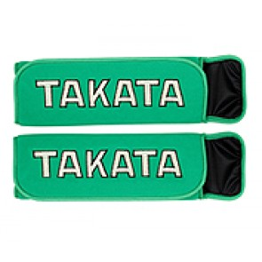 "Takata Shoulder Pad for 3"" belt"