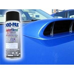 SUBARU Color Spray