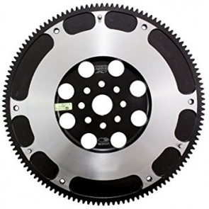 ACT Flywheel Subaru Impreza GC8
