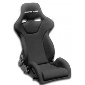 Chargespeed Genoa-R Seat