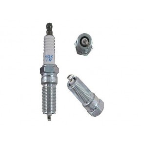 Iridium Spark plug Mazdaspeed MPS3