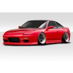Msport Body Kit Nissan S13