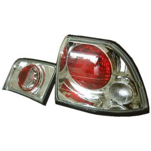 Tail light Altezza 96