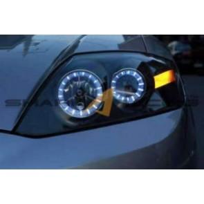 Apache Headlight Hyundai Coupö