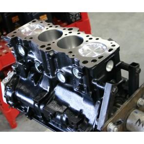 Motorblock Mitsubishi Evo 7/8 4G63