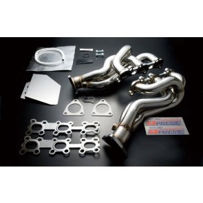 Tomei Expreme Exhaust Manifold VQ35