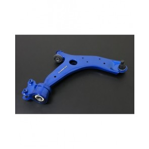 Front Lower Control Arm Mazda MPS3