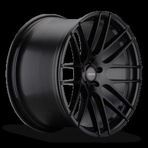 Varro Wheels VD08