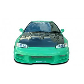 WR BODY KIT CIVIC 92/95 EG EH
