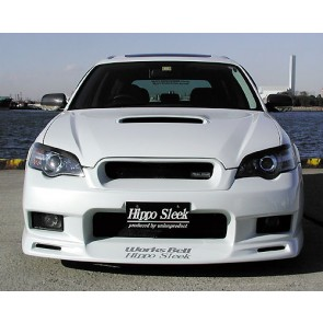 HIPPO FRONTBUMPER LEGACY BP5 NEW