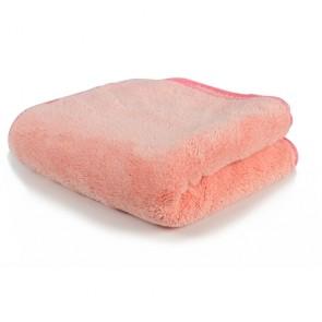 Smart Towel Pink Mikrofasertuch