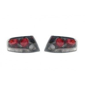 Mitsubishi Lancer Evo 8/9 Smocke Tail Light