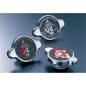 ARC Kühlerdeckel Type A 1.3kg/cm2
