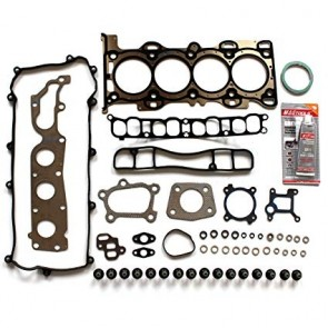 OEM Head Gasket Kit Mazda MPS