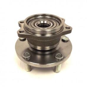 Mitsubishi Wheel Bearing Front Evo 7/8/9