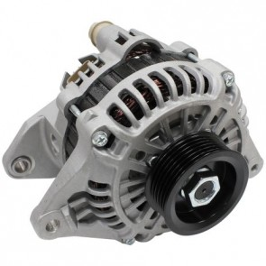 Mitsubishi EVO 4G63 150 Amp Alternator