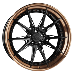 Avant Garde AGL59 Luxury Wheels