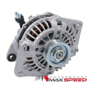 Gen Alternator Mazda MX-5 NB