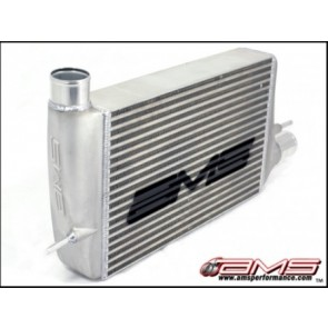AMS Intercooler Lancer Evo X
