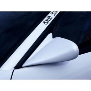 Bomex Sport Mirror MR2