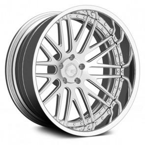 Avant Garde Wheel AGL10