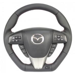 Mazda MPS3  BL  2010/13