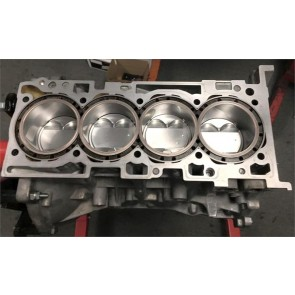 EvoX 4B11 Engine Stage 2 Stroker