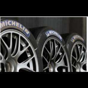 Tire Sticker Reifen Aufkleber Permanent 8 Stück