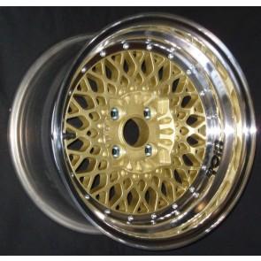BBS Forged Wheels BMW Replica