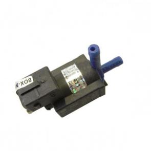 Abarth 595 Genuine  Boost Uprated Perburg solenoid valve