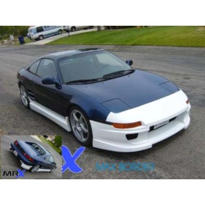 BORDER Body Kit MR2