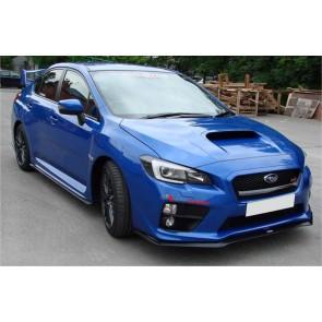 Botton Line Kit Subaru sti 2014/15