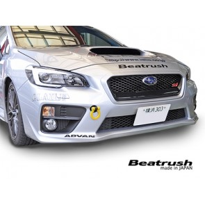 Abschleppösen Subaru wrx sti V1 2015-