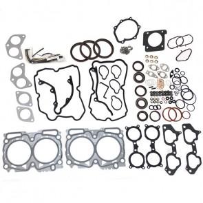 Full Engine Gasket Kit Subaru WRX STI 2.5 2007/2018