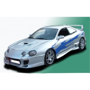 BODY KIT OD CELICA ST