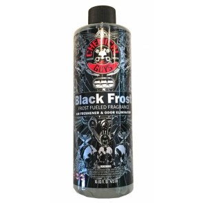 Black Frost Fragrance Air Freshener