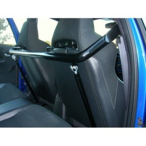 MITSUBISHI LANCER Evolution Racing  Harness Bar