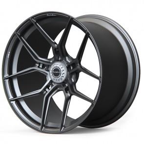 Brixton Forge CM5-R Ultrasport Wheels