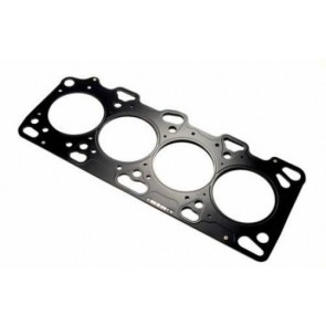 Cosworth Head Gasket Mitsubishi Evo 8/9