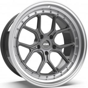 ESR Wheel CS2 sport