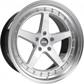 ESR Wheels CS5