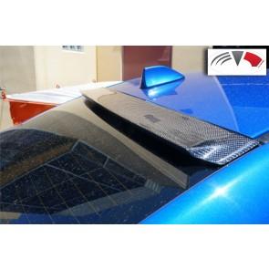 Carbon Roofspoiler Subau 2014/16