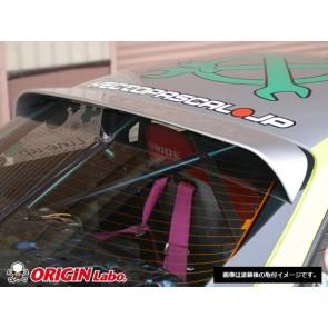 Origin Rufspoiler Nissan S14