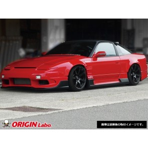 ORIGIN Lab Racing Serie Nissan S13