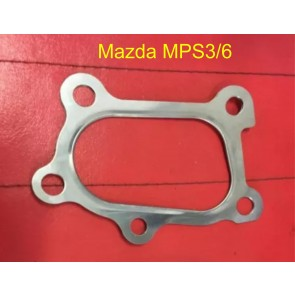 Mazdaspeed  Downpipe Gasket