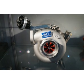 GD Turbolader Ballbearing  Mitsubishi Evo