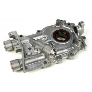 Cosworth High volume Oilpump Subaru