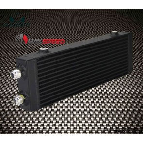 Rancing Oil cooler